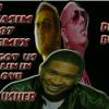 USHER-DJ Got Us Falling Remix 2011(Dj Wasim1987)