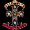 Guns N Roses Song:Sweet Child O Mine