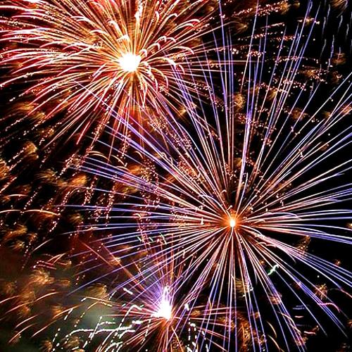 PFF - new year's indigestion mixxxtape 2011 (01.01.11)