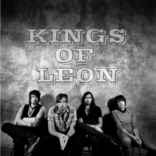 Kings of Leon - Sex on Fire (Proculty Remix)