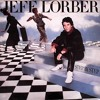 Jeff lorber - (1984) step by step -  when you gonna come back home