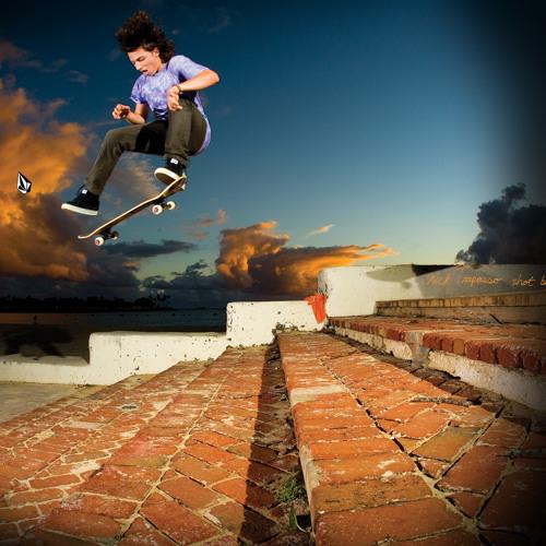 Skater Rap