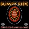 Download BUMPY RIDE VOL. I feat. LEE´TAL;BOUNTY KILLER; MAVADO & M.M. Mp3