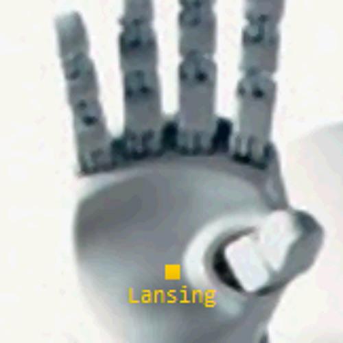 Lansing Electronic Music (Lansing MI, USA)