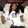 LIL WAYNE - I GOT MONEY (XLR8 DUBSTEP  MIX)