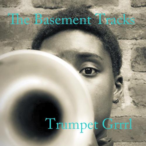The Basement Tracks