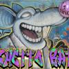 Hayz - Ghetto Rat