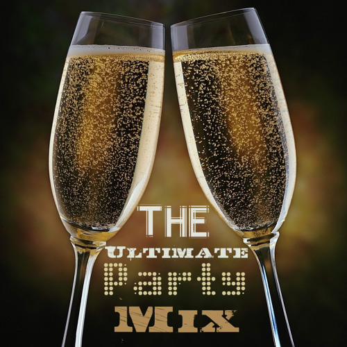 Get U Home (feat. LMFAO & Cisco Adler) [Party Rock Remix]- Shwayze