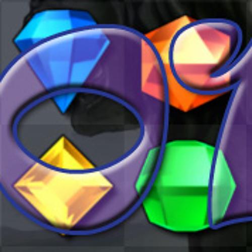 Gems from the TwentyTen Stashbag (part 1)