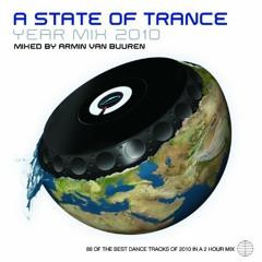 Armin van Buuren - State of Trance #489 [YEARMIX 2010] (Full) By AyhaM VaN BuureN