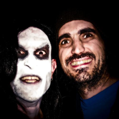 Mike and Bob