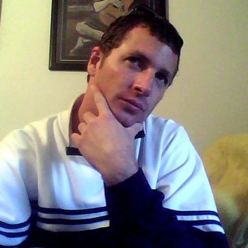 dj eric chronic earwax alb new mexico