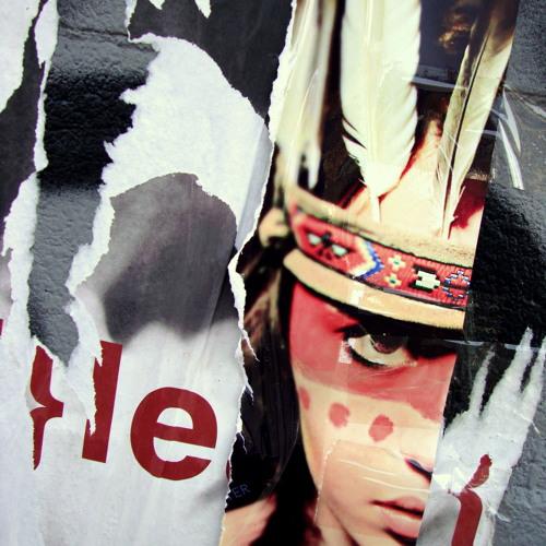 INdian.Wake.Up   Herbert Alpert and the Tijuana Brass, Aesop Rock, Pat Benatar