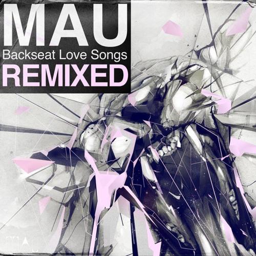 MAU - Yoyoyoyo (Karetus Remix) [OUT NOW]