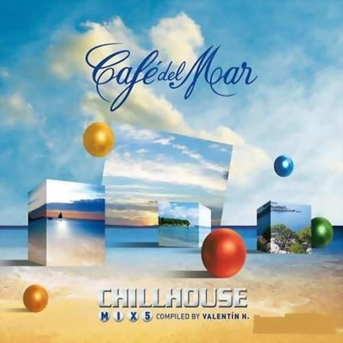 Dr. Deep House - Beautiful Morning