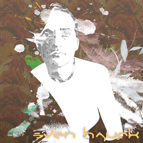 sven hauck - new years eve 2010