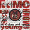 Young MC - Know How (Vocal Mix)