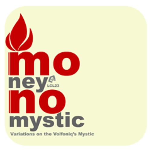 Volfoniq : Manifesto (feat. Bankil)