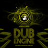 DUB ENGINE - WARRIOR IN THE FIGHT
