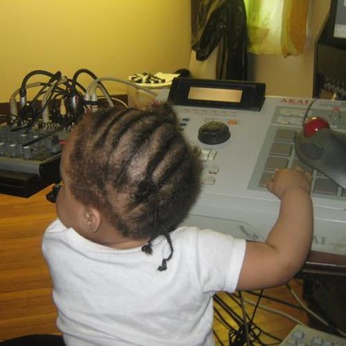 Hip Hop  R&B & Rap music
