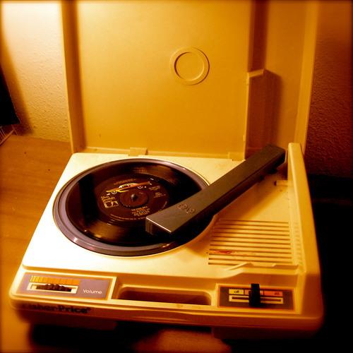 David Lafontaine - Dub-Lounge Variations (Volume 1)