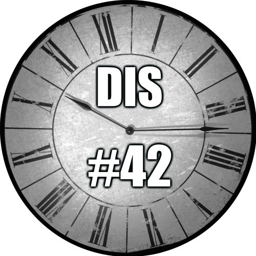 Break & Survival - Your time will come - Dispatch 42 A (CLIP) - OUT NOW