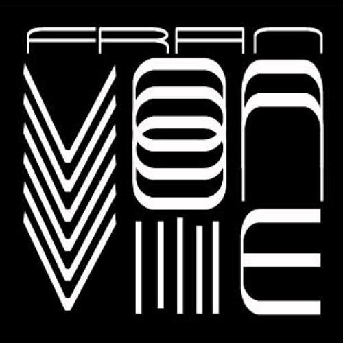 Robert_Babicz_-_Remote_Kiss_(Fran Von Vie_remix)