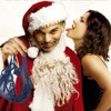 Xmas Dubstep Mix Dec 23, 2010