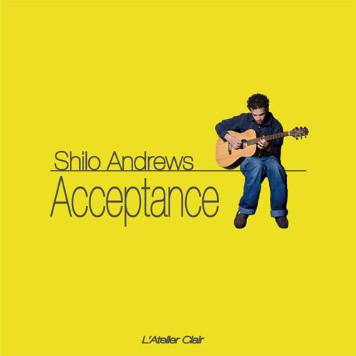 Acceptance Shilo Andrews Digest
