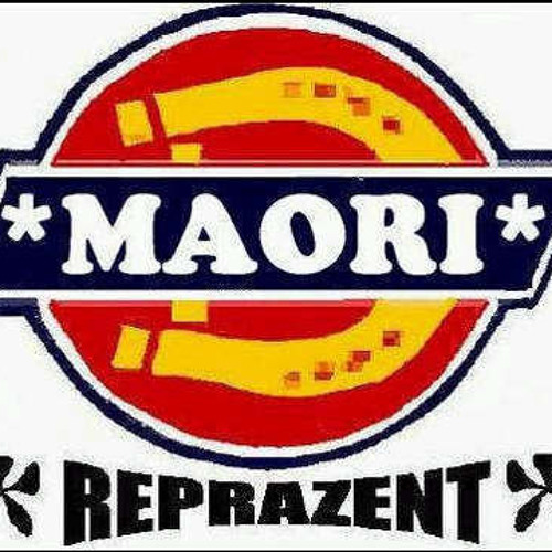 Maori's Are Million (Equal Measure)