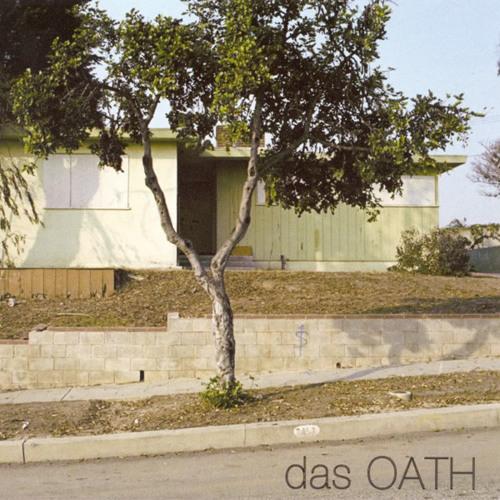 """DAS OATH """"Years Of Veneers"""""""