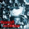 Celebration (vs Lady Gaga vs Pitbull - Robin Skouteris Mix)