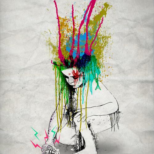 smoove Neurofunk / Liquid Funk