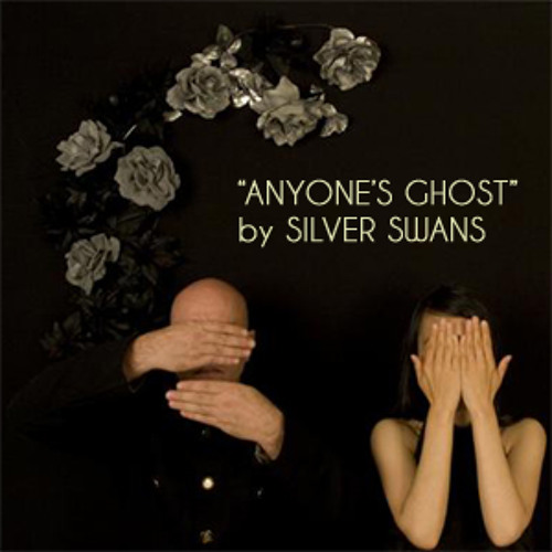 Anyone's Ghost (The National Cover)