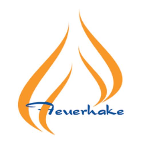 Feuerhake - Free-Live-Act-Mix 2011