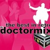 the best in retro with doctormix Global Radio Promo