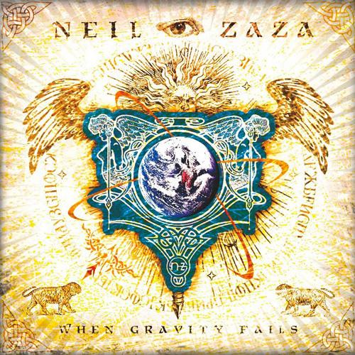 In My Dreams (Neil Zaza)