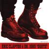 03 - St James Infirmary - Eric Clapton & Dr. John