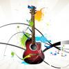 Gregor Salto feat. Florian T - diamond mundo life (dj norbess vocal remake)