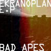 [Ekranoplan E.P] 01 - The Worst Is Yet To Come mp3