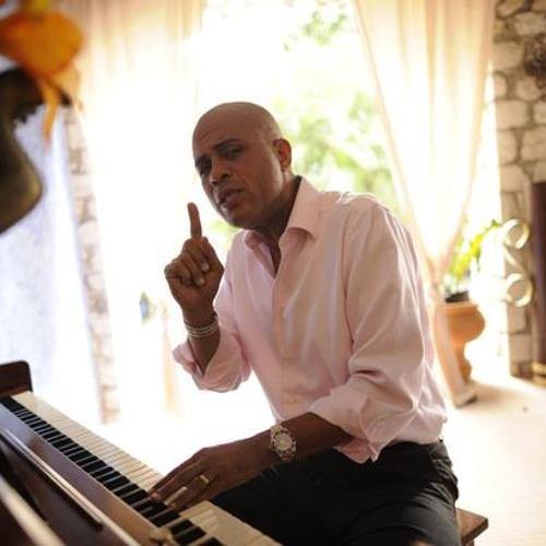Michel Martelly(Sweet Micky) - Haïti