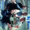 Download Beastie Boys - Car Thief (Bait Car Mix) Mp3