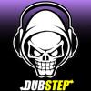 Zombie ( Subvert Dubstep Remix )