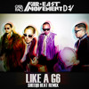 Like a G6 (Sheeqo Beat Remix) - Far East Movement Ft. The Cataracs and Dev