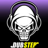 Limp Bizkit - Break Stuff ( Dubba Jonny Remix )