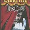 Carnival Of Horrors (Major Triadz & Mongo)