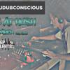 Live at Hush Niteclub in Victoria BC, Dec 22 2010