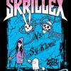 Dj SyKlone Skrillex Mix