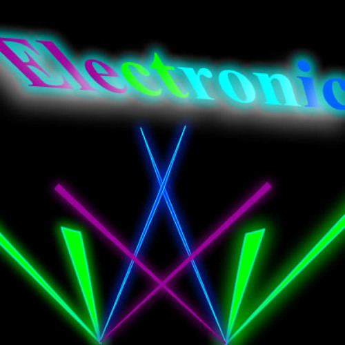 Electronic Music Producers
