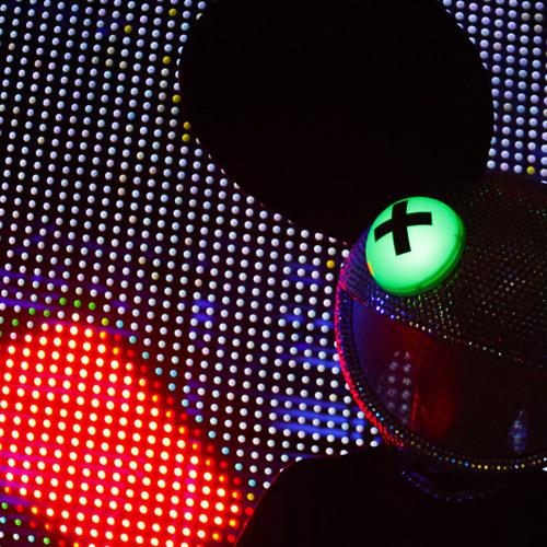 Deadmau5 - Ladder (MIRAJA's Instrumental Mix) [*Free Download Link In Description]